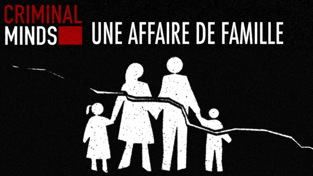 Download Criminal Minds: Affaires de famille (1/6)