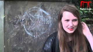 Promis &PS trifft Stella Sommer (Die Heiterkeit, Band)
