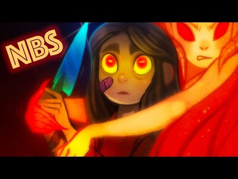 Ava's Demon [Series Format] Part 1 - NBS/PShattuckProductions