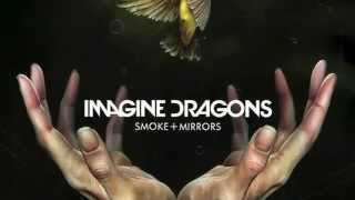 Imagine Dragons Hopeless Opus - Lyrics