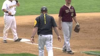 Coach Speak with Baseball's Jon Shehan