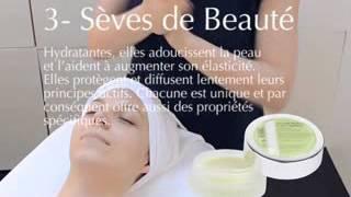 видео Процедуры для лица в салоне: мезотерапия, пилинг, маски, массаж, криотерапия