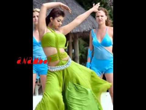 Bangla Sylhet Folk Song =8