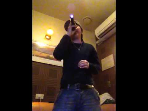 「Story」shoez karaoke