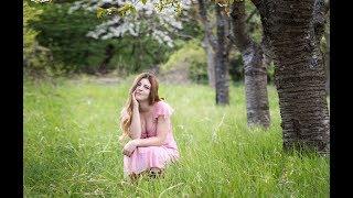 RECEPTY Z LESA: Jarné kvety a ich liečivá sila | Vickie