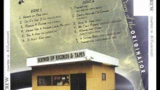 Download DJ Screw - Killuminati (Disk 1 & 2) Mp3 and Videos