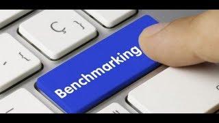 benchmark iphone SE