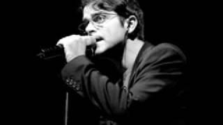 Samuele Bersani - Una Delirante Poesia