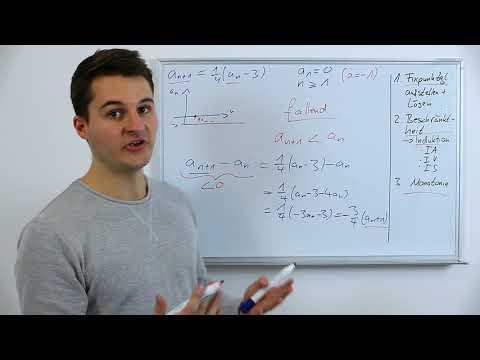 Mittelwertsatz der Integralrechnung, Durchschnitt der Y-Werte   Mathe by Daniel Jung from YouTube · Duration:  2 minutes 3 seconds