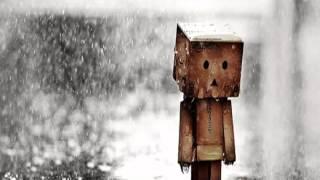 Stand Here Alone Hilang Harapan Lirik ( SHA Hilang Harapan + Lirik )