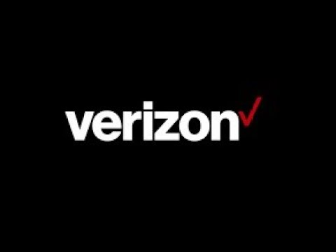 Verizon to Discontinue $65 Unlimited Prepaid Hotspot Data Plan