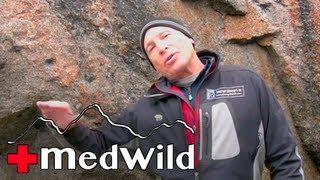 Wilderness Medicine: Sleep Problems At Altitude