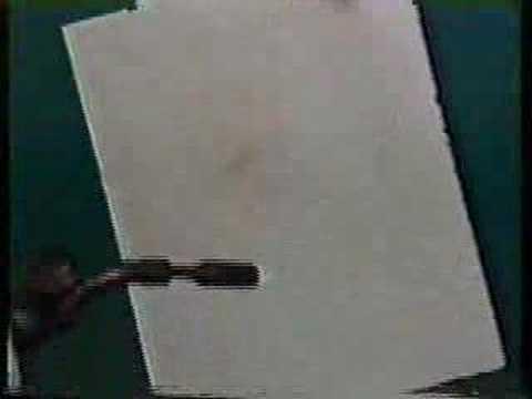 Supertherm Insulation Paint Test Doovi