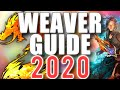 Download Mp3 New Weaver Guide 2019   PvE - PvP - WvW   Beginners & Advanced ► Guild Wars 2