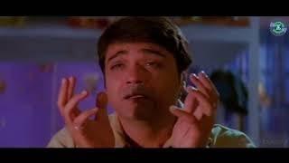 Rat Name du chokhe ghum jorai lyrics in bangla || Raju Uncle