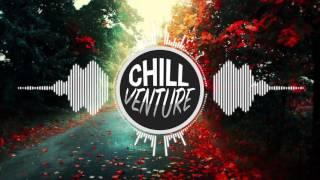 KYLE - Doubt It | Chill Venture