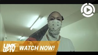 A6 x Movements - Purge [Music Video] @A6ix_god @DopeBoyMvementz