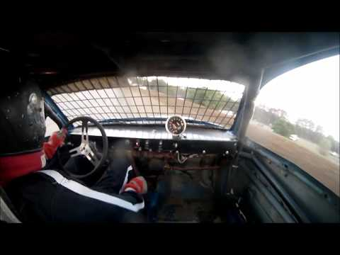 7-7-2017 Princeton Speedway Sport Compact Feature