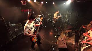 Hi-Jack vol.14 03 Actone
