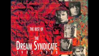 The Dream Syndicate - John Coltrane Stereo Blues 1982