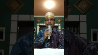 3 2 Mb Download Takbiran Merdu Ala Mbah Gading Mp3 Mp4