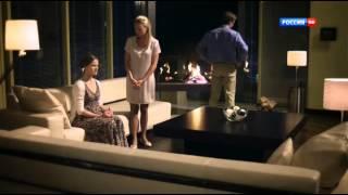 Судьба Марии .2013.XviD.HDTVRip.Files-x