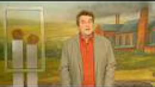Lyrik für Alle – Folge 82