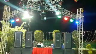 Har ghar bhagwa chhayega mix by kala Digital dj and sound service sonipat PH 9253057859