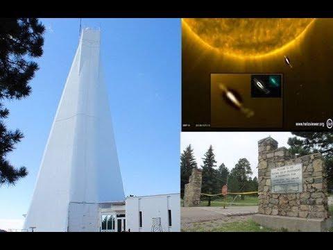 Daniel K. Inouye Telescope - Imaging Masterclass! - YouTube
