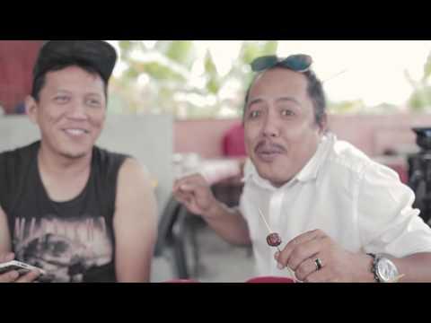 Kluang Satay Tulang (Promo)