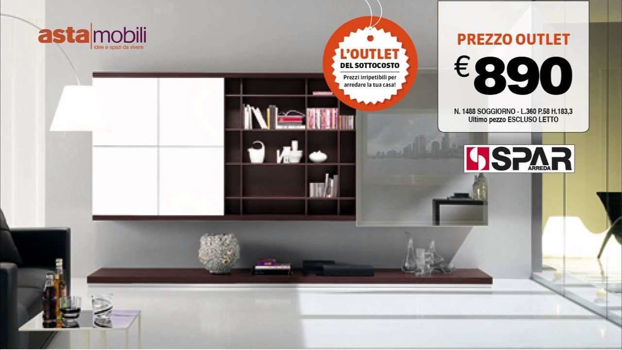 Outlet Mobili Brugherio Beautiful Outlet Cucine Toscana Contemporary Lepicentre Info