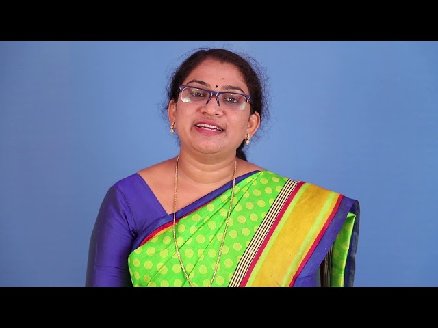 Basha Bhodam (Dialectology)