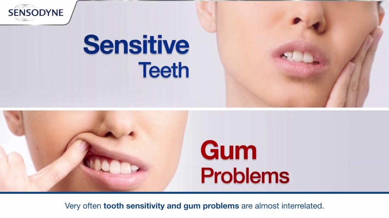 How Do Dentists Whiten Teeth My Los Feliz Beauty Blog