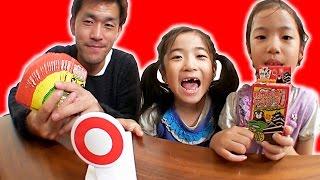 「熊本方言トランプ」で遊びました(^^) thumbnail