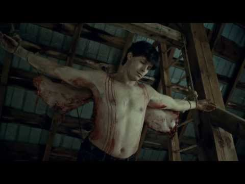 HANNIBAL: The New Series trailer