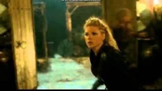 Викинги 2сезон 10серия (эпизод)