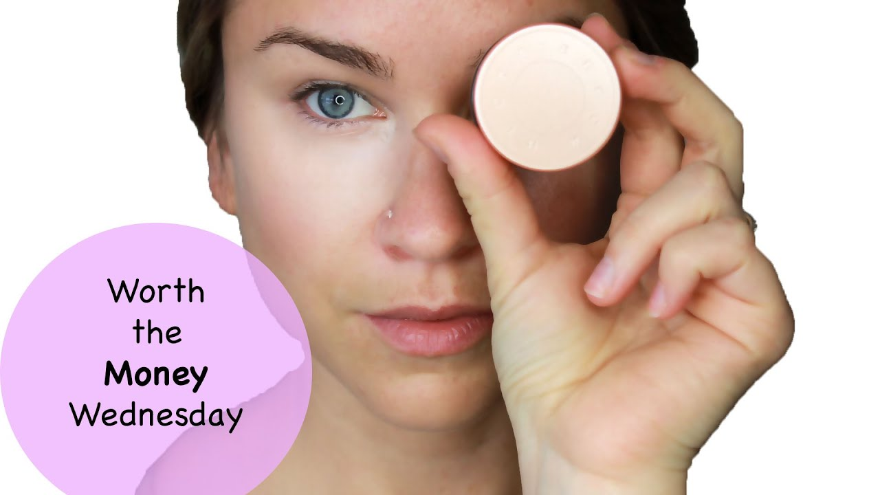Under Eye Brightening Corrector by BECCA #13