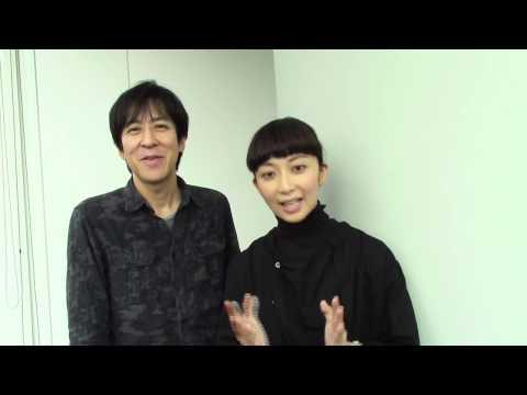 [Tabitabi Tour」LIVE DVD&Blu-ray発売!