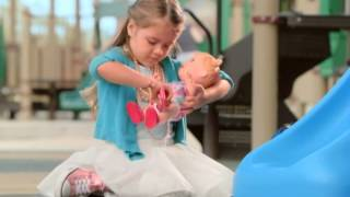 Video Baby Alive Bebeğim Uf Oldu download MP3, 3GP, MP4, WEBM, AVI, FLV November 2017