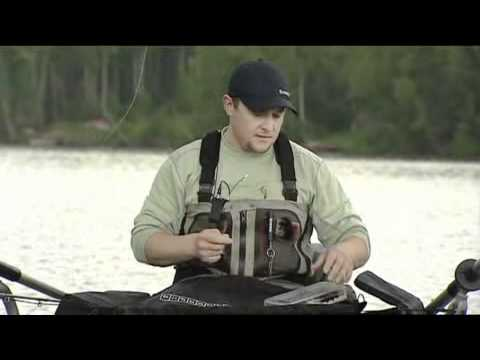 Fishing Report: Mat-Su Valley Lake Trout