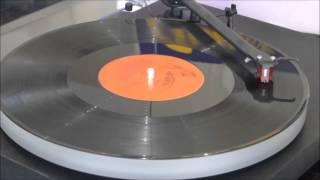 Guy - Groove Me (Bonus Beats) Vinyl