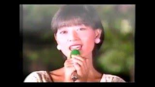 渡辺典子 晴れ、ときどき殺人 渡辺典子 検索動画 2