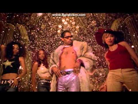 Pootie Tang Intro (Full)