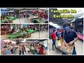 Video de Tanquian De Escobedo