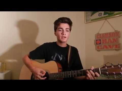 TWENTY-ONE PILOTS - The Judge (COVER)