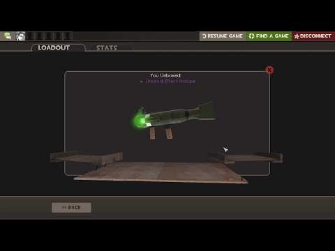 JUNGLE INFERNO FIRST CASE I OPEN, I GET AN UNUSUAL WARPAINT!!