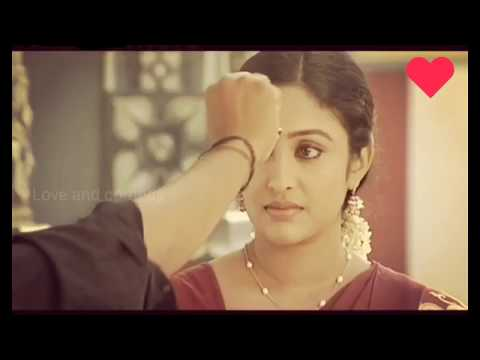 Tamil Whatsapp Status Video In Love💘💘💘💜💕💕💞💞💞