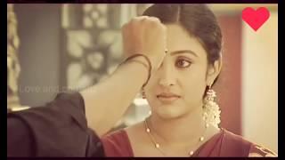 Thiru - YouTube