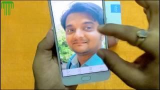 [Hindi] Vivo V5s Camera And Full Review