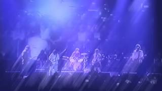 Sonic Youth - Radical Adults Lick Godhead Style (Live 2002)
